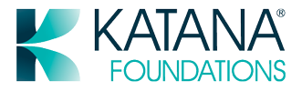 Katana Foundations