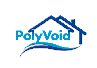 Polyvoid-test-logo222